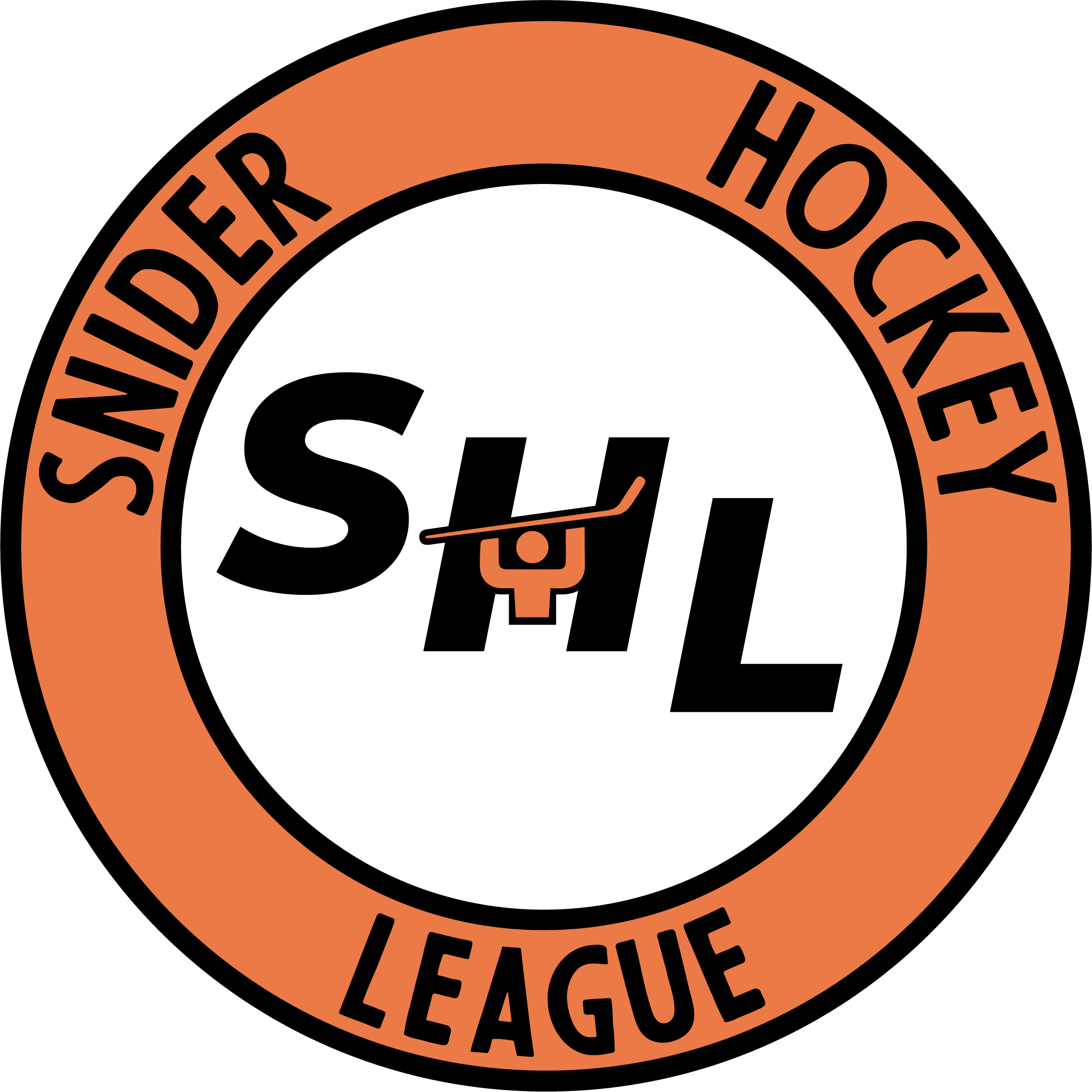 Snider Hockey League